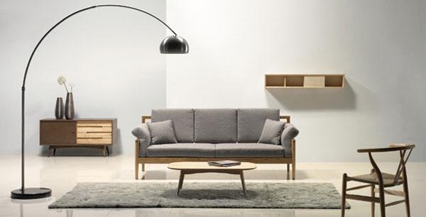 韓国の一人暮らし向け家具ブランドBEST10