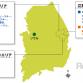 平昌オリンピックへのアクセス