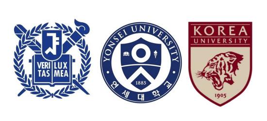 韓国の大学ランキング
