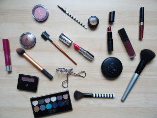 韓国の化粧品、ビューティー、メイクアップの後期、レビュー、ランキングサービス