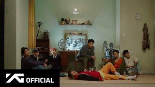 iKONのヒットソング Love scenario(恋をした)が韓国では禁止曲?!