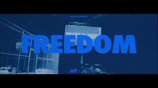 iKON X GREGORY – 'FREEDOM' Official P/V